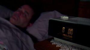 Cuatro apps de alarmas para no quedarte dormido por la mañana