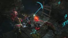 Confirmado: Diablo 3 Eternal Collection para Nintendo Switch con novedades
