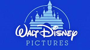 El Netflix de Disney ya tiene nombre: Disney Play