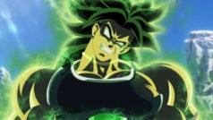 Dragon Ball Super: Se revela antes de tiempo un esperado personaje para DBS: Broly
