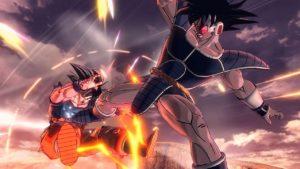 Cómo nos gustaría que fuese Dragon Ball Xenoverse 3