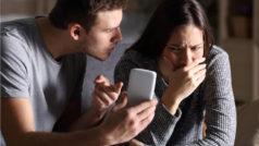 3 apps que prometen espiar a tu pareja por WhatsApp… pero que son un tremendo engaño