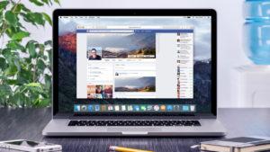 5 extensiones de Google Chrome que mejoran Facebook