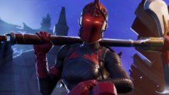 Epic Games da pistas sobre un nuevo objeto para Fortnite: Battle Royale