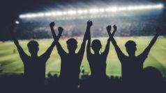 Facebook retransmitirá 3 temporadas de La Liga de forma gratuita en el sur de Asia