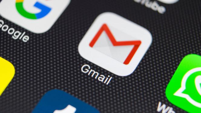 Un nuevo fallo en Gmail permite a los hackers robar tus datos privados
