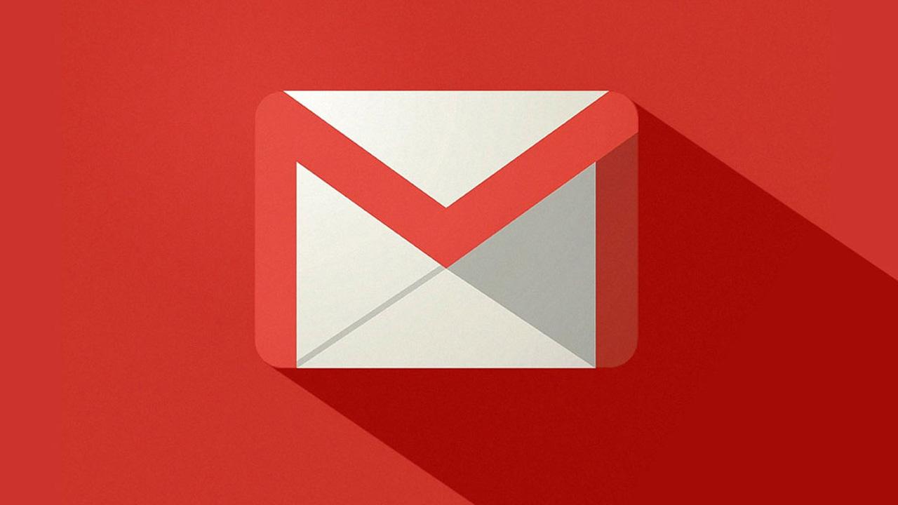 Cómo saber qué aplicaciones leen tus correos de Gmail
