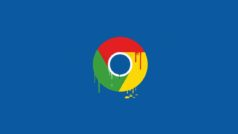 Los 10 mejores temas para Google Chrome