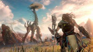 5 juegos de PS4 que nos gustaría ver en PC