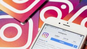 Instagram afirma que no esconde las fotos de la gente y que su algoritmo se porta bien
