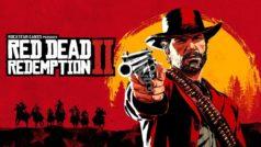 Mira aquí el primer tráiler con gameplay de Red Dead Redemption 2, pronto habrá más