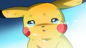 Nintendo elimina una herramienta preciada para los fans de Pokémon: adiós a Pokémon Essentials