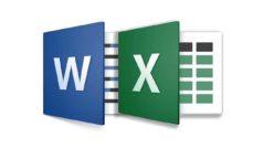 Cómo enlazar o insertar una hoja de Excel en un Powerpoint