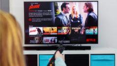Este es el tiempo que tardarías en ver todas las películas disponibles en Netflix