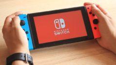 Nintendo revela nuevo juego exclusivo de Switch: Fitness Boxing