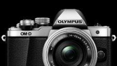 Cuatro cámaras réflex perfectas para iniciarse en la fotografía