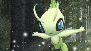Pokémon Go: ¿Pero qué es la Piedra Sinnoh y para qué servirá?