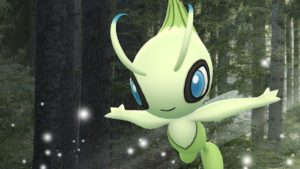 Pokémon Go: Un error convierte a los Pokémon en Pokéball