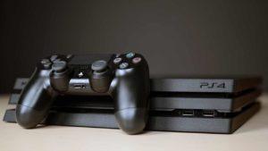 Cómo desactivar la protección HDCP de PS4 para poder capturar (y para qué sirve)