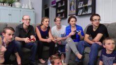 Cómo activar y configurar el control parental en PS4