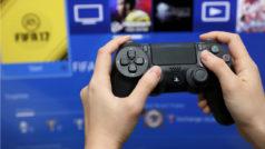Cómo configurar los modos de ahorro de energía de PlayStation 4
