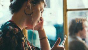 Cuatro webs que reconocen música al igual que Shazam