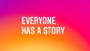 Cómo ver Stories en Instagram de manera anónima