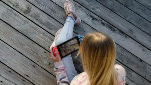 Cómo comprar juegos en otras eShop de Nintendo para ahorrarse unos euros