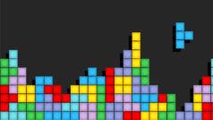 Emojitetra, el nuevo Tetris que solo se puede jugar desde Twitter