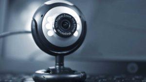 Mitos y verdades sobre el espionaje en webcam