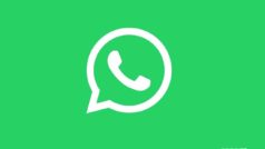 Estas son las últimas novedades de WhatsApp