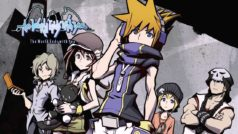 The World Ends With You – Final Remix- para Nintendo Switch ya tiene fecha de lanzamiento