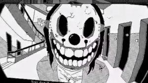 Se anuncia World of Horror: rol retro y terror en blanco y negro para PS4, Nintendo Switch y PC