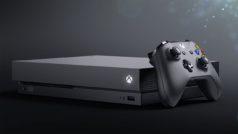 Cómo activar el control parental de Xbox One