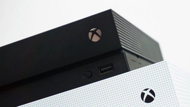 Cómo cambiar la ubicación de tu Xbox One para descargar contenido de otro bazar