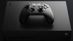 Cómo apagar tu Xbox One de manera definitiva