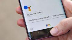 Cómo evitar que Google Assistant escuche y grabe todo lo que dices