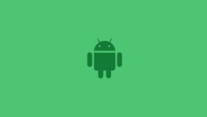 Android: cómo reproducir cualquier tipo de archivo