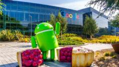 Cómo simular Android Pie en cualquier móvil