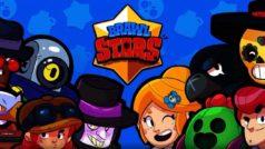 Cómo descargar Brawl Stars, el nuevo juego de los creadores de Crash Royale