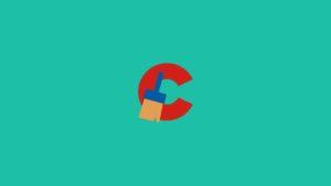 El nuevo CCleaner se salta los ajustes de actualización: así puedes evitarlo