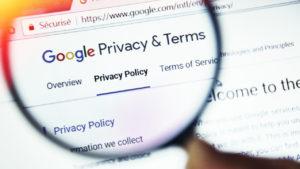 Esta novedad de Chrome 69 viola la privacidad del usuario según expertos en seguridad