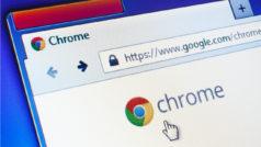 Muchas de tus webs favoritas desaparecerán con la llegada de Chrome 70