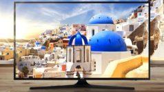 Trucos para modificar los ajustes de tu TV para que se vea mejor (o no)