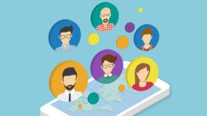 Truco Android: cómo agregar contactos a tu pantalla de inicio