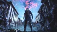 Devil May Cry 5: lo que sabemos hasta el momento