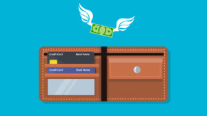 Cómo devolver una app que has comprado en iOS y Android