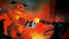 Desbloqueado un nivel secreto de un juego… ¡de 1994!