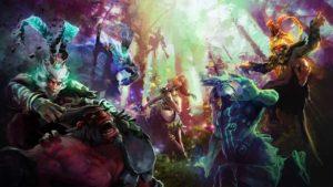 5 secuelas de videojuegos que son mejores que el primero