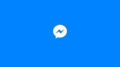 Pronto podrás eliminar mensajes en Facebook Messenger